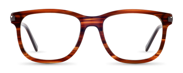 Arkona | Dark Wood Brown (Frame only)