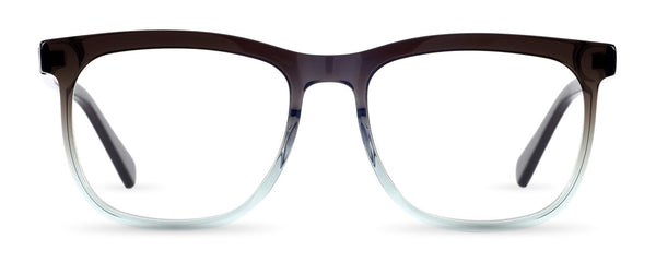 Moritz | Gradient Grey (Frame only)