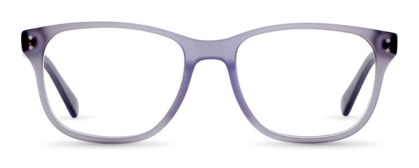Helmi | Light Grey Matt (Frame only)