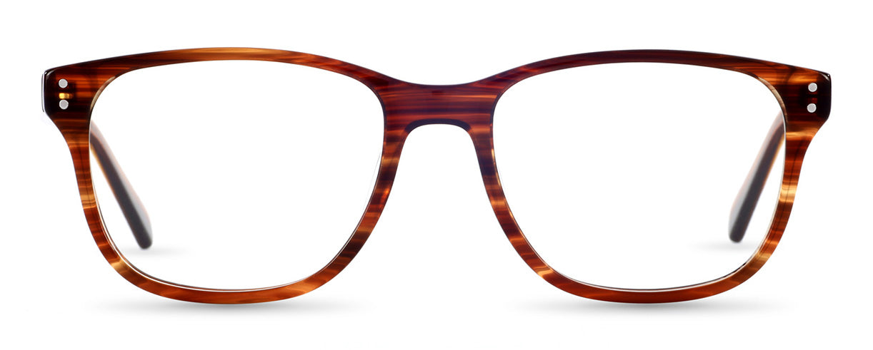 Helmi | Medium Wood Brown