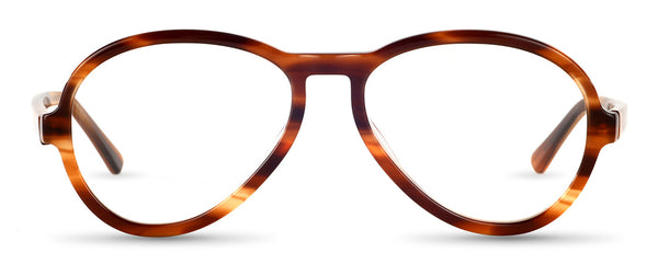 Sisy | Light Wood Brown (Frame only)