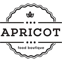 Apricot Food Boutique Distribuidor Smart Bites