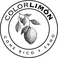 Color limón Resturante Distribuidor Smart Bites