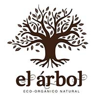 El Árbol Eco Orgánico Natural Distribuidor Smart Bites