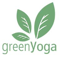 Green Yoga Distribuidor Smart Bites