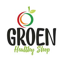 Groen Healthy Shop Distribuidor Smart Bites