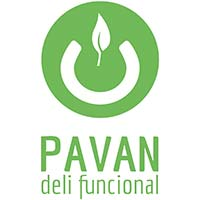 Pavan Distribuidor Smart Bites