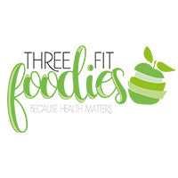 Three Fit Foodies
