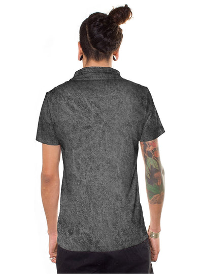 Smart Shirt Galaxy Wash Speckled