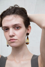 EARRINGS Triangulo