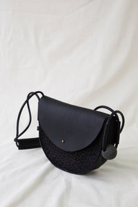 BULLHIDE Crossbody Purse