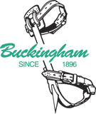 Buckingham Arborist landscapers tools