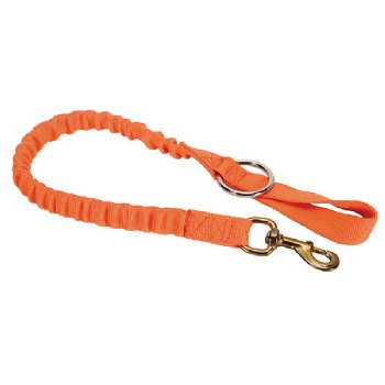 Weaver Bungee Chain Saw strap 30
