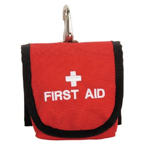 First Aid Kit Bag, Arborist's Gear - Landscape Tools garden arborists