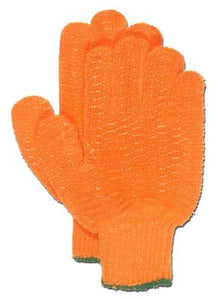 Boss Gloves 4099L String Knit Gloves, Arborist's Gear - Landscape Tools garden arborists