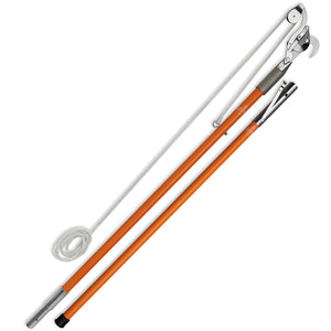 Pkg-9: Pole Pruner Package, Pole Pruners & Parts - Landscape Tools garden arborists