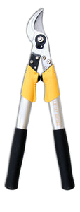 Leyat SOL-R45, Loppers & Hedge Shears - Landscape Tools garden arborists