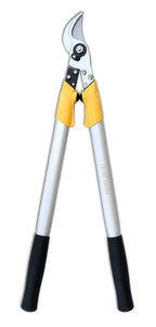 Leyat SOL-R61, Loppers & Hedge Shears - Landscape Tools garden arborists