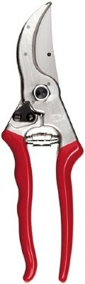 Felco 4 Bypass Pruner, Hand Pruning Shears - Landscape Tools garden arborists