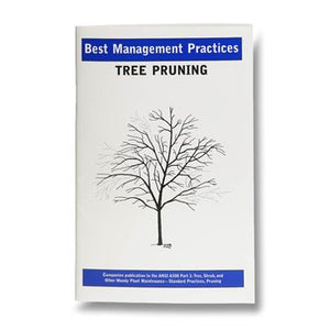PB1 Pruning Book, Pole Pruners & Parts - Landscape Tools garden arborists