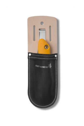 Marvin folding hand saw pouch, Hand Saws - Landscape Tools garden arborists