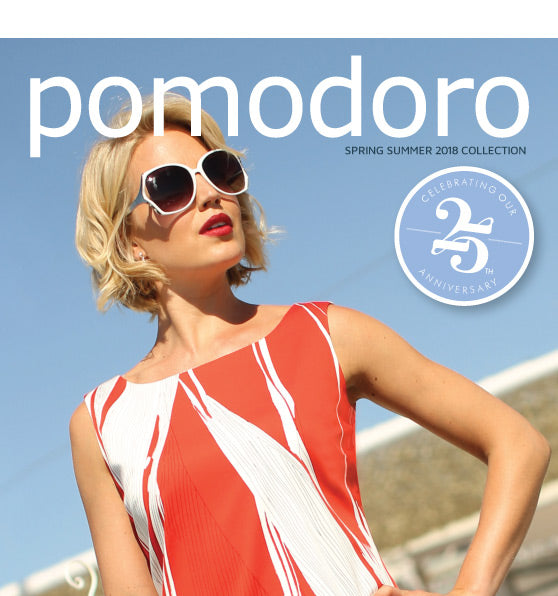pomodoro_catalogue_request