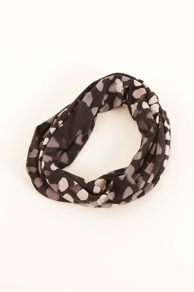 Pebbles snood 12068