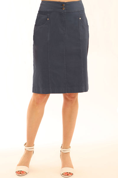 Weekend Skirt 32001