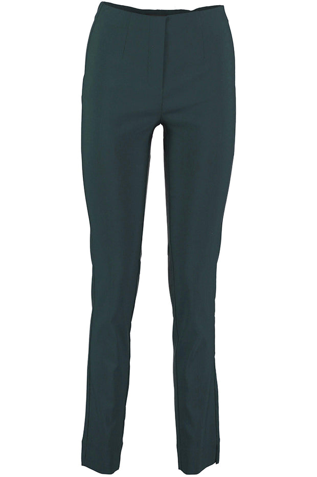 Full length bengalin trousers 42051