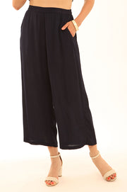 Sold Culottes 82001