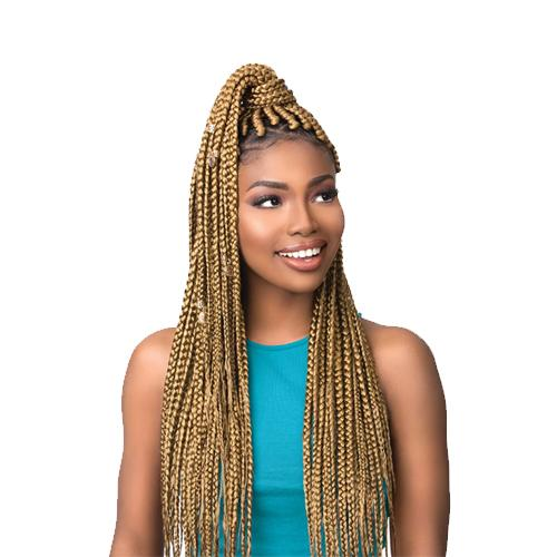 wholesale xpressions braiding hair