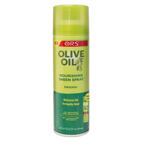 ORS Olive Oil Sheen Spray 11.7 oz.