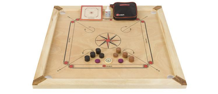 Carrom - Garden Shop Online UK Online Garden Centre