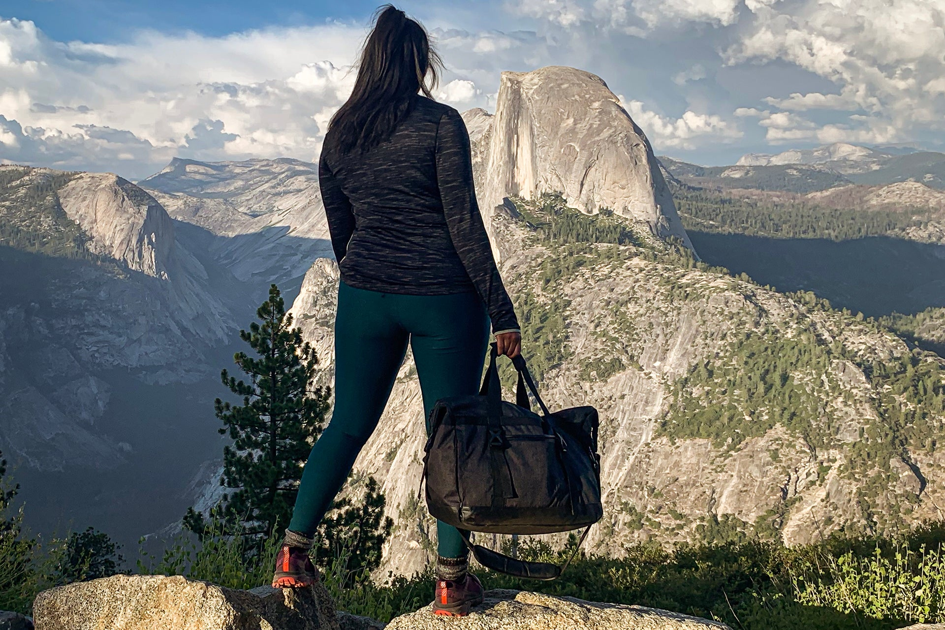 Outdoor_Products_Roadtripper_Duffel_Yosemite