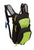 Outdoor Products Tadpole Hydration Pack