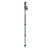 Apex Trekking Pole Set