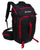 Shasta 35L Technical Frame Pack