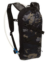 Knox 2L Hydration Pack