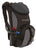 Ripcord Hydration Pack