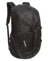 Silverwood Duffel Backpack