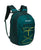 Outdoor Products Elevation Day Pack