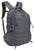 Outdoor Products Kennebec Day Pack