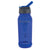 Tritan Flip Top Water Bottle, 0.75L