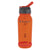Outdoor Products Tritan Flip Top Water Bottle, 0.75L