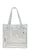 Outdoor Products Clear Sport Beach Tote