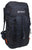 Arrowhead Mammoth Internal Frame Technical Backpack