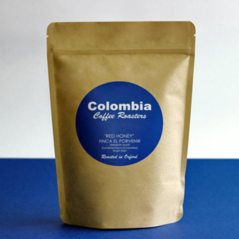 order your coffee online to support your local roasters
