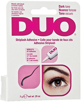 Duo Lash Adhesive - Dark
