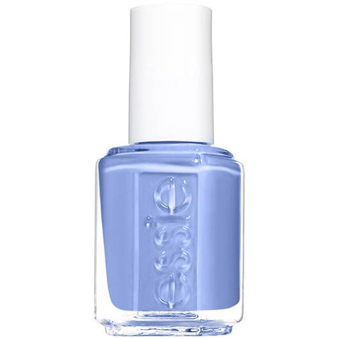 Nail Polish - Bikini So Teeny