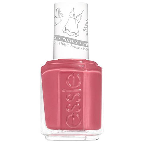 Nail Polish - Satin Slip